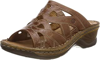 Josef Seibel Catalonia 44 女士拖鞋