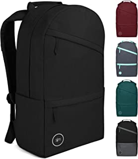 Simple Modern Legacy Backpack with Laptop Compartment Sleeve - 25L Travel Bag for Men & Women...