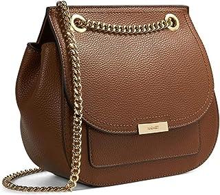Women's Kennedy Convertible Flap Cross Body Bag