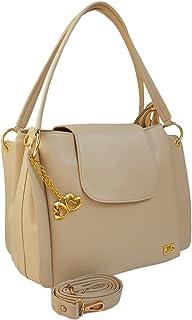 ANGLOPANGLO Leatherette Handbag for Girls and Women  Rakhi, rakhi gift, Rakhi gift for sister, rakshabandhan gift for sist...