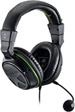 Best ear force x32 xbox 360 Reviews