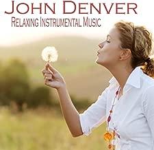 Best john denver instrumental songs Reviews