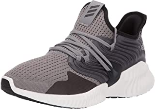 Men's Alphabounce Instinct CC Running Shoe