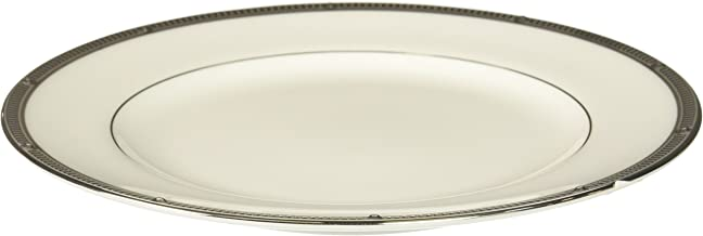 Noritake Rochelle Platinum Bread and Butter Plate