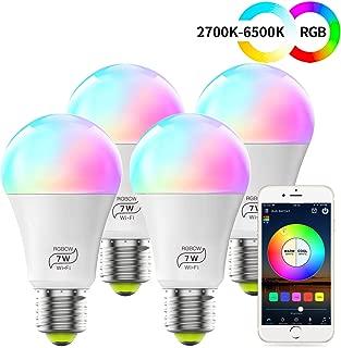 Best indirect light bulb Reviews