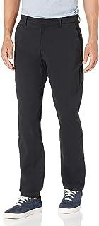 Goodthreads Men's Standard Slim-Fit Hybrid Chino Pant