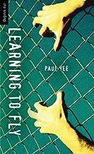 Best paul yee author Reviews