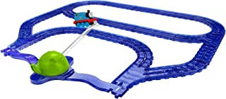 Thomas & Friends Fisher-Price Adventures, Space Mission Track Pack