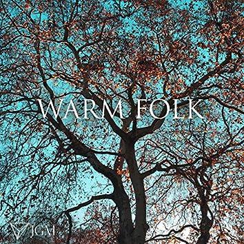 Warm Folk