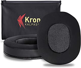 Instant-chill Replacement Earpads for Turtle Beach...