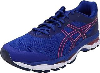 ASICS Women's Gel-Superion 2 Running Shoe