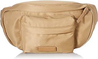 Marc O'Polo Damen Helia Belt Bag