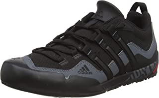 adidas Terrex Swift Solo Unisex Adult Cross Trainers