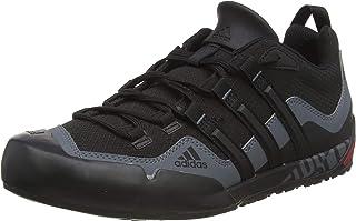 adidas Terrex Swift Solo, Zapatillas de Deporte Exterior Hombre