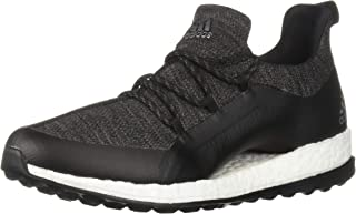 Best adidas pure boost 2 all black Reviews