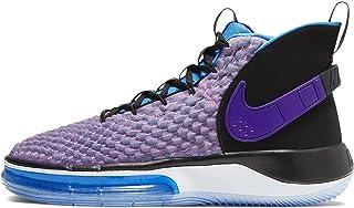AlphaDunk Basketball Shoes