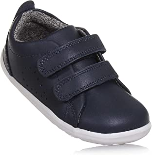 Unisex Step Up Grass Court (Infant/Toddler)