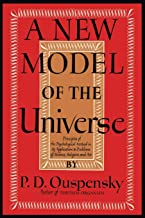 Best new model of the universe Reviews