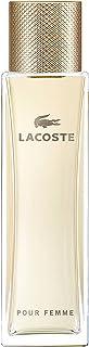 Lacoste Perfume - Lacoste Pour Femme by Lacoste - perfumes for women - Eau de Parfum, 50ML