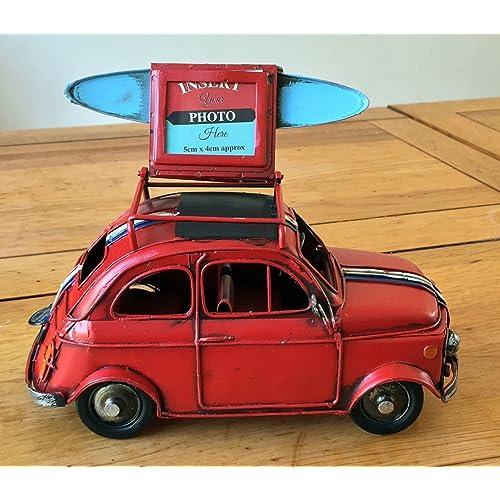 Car Lifts: Amazon co uk