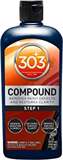 303 Products 30705 Compound