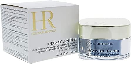 Helena Rubinstein Hydra Collagenist Deep Hydration Anti-Aging Cream, 1.78 Ounce