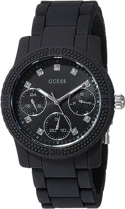 GUESS - U0944L4