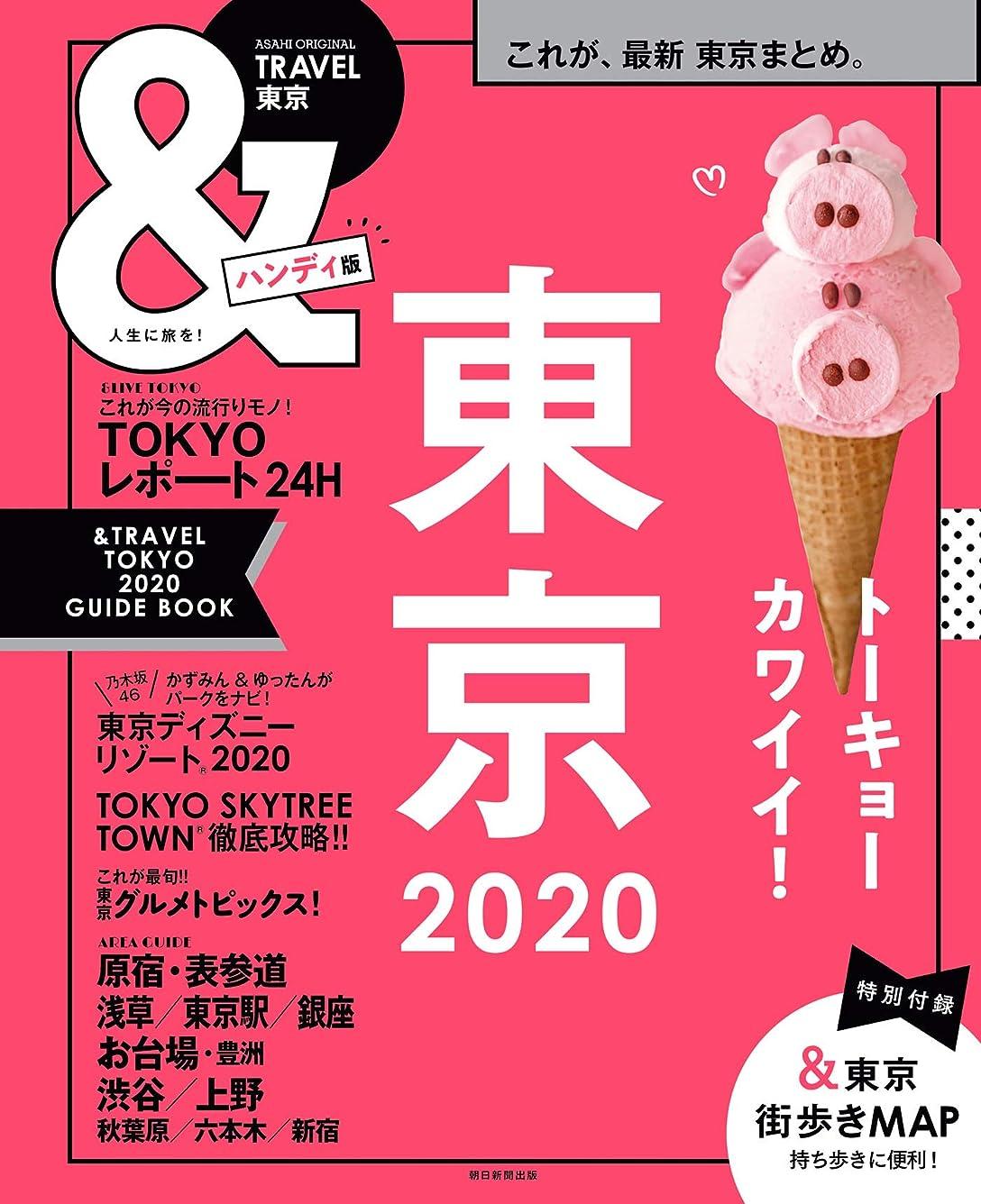 大胆なうまくやる()名詞&TRAVEL 東京 2020