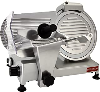 beswood meat slicer parts