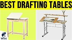 Amazon Com Studio Designs Deluxe Craft Station Top