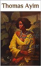 Black Love: Modern poetry that heals the body and soul of depression through feminine energy (Home Body Milk and Honey fem...
