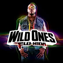 Best wild ones flo rida feat sia mp3 Reviews