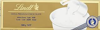 Lindt - Gold Bar Milk - 300g