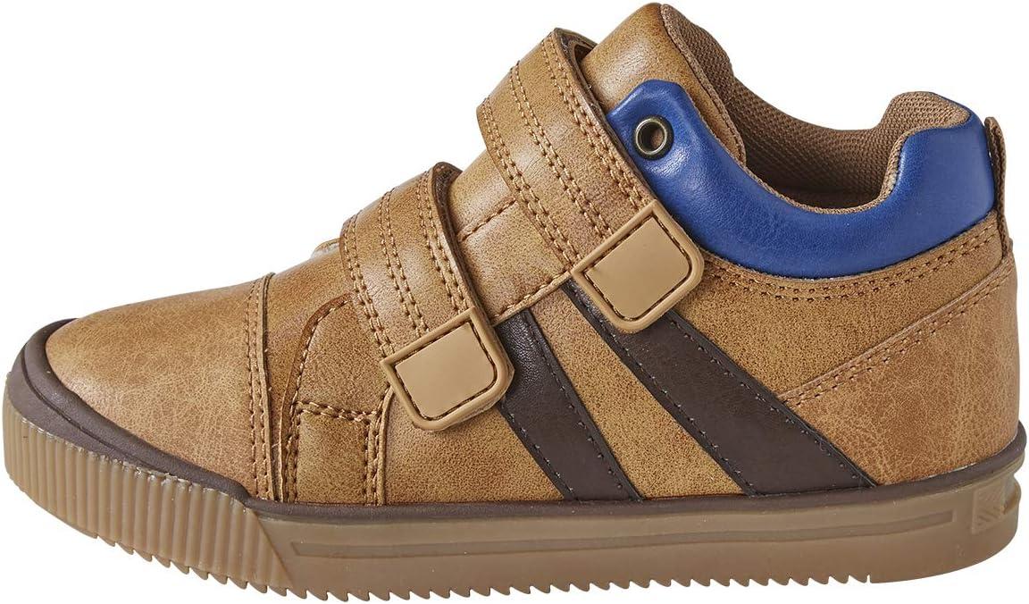 Zapatillas deportivas para ni/ño Vertbaudet