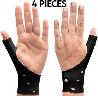 waterproof thumb brace