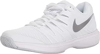Nike Women's Air Zoom Prestige Tennis Shoe