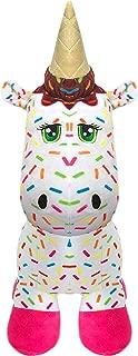 Best sprinkles unicorn plush Reviews