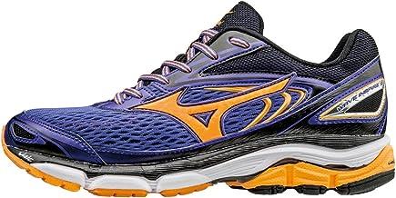 Mizuno Wave Inspire 13 (W), Zapatillas de Running para Mujer