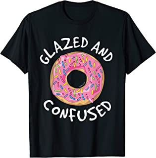 Best glazed and confused donuts Reviews