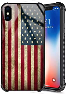 Best iphone case usa Reviews