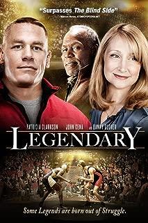 Best legendary john cena Reviews