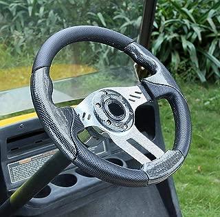 Best yamaha golf cart exhaust Reviews