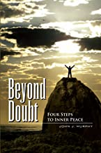 Beyond Doubt: Four Steps to Inner Peace