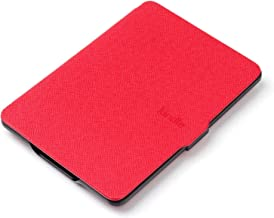 kindle paperwhite cover singapore