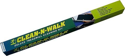 Clean-N-Walk Health Club Treadmill Cleaning Kit