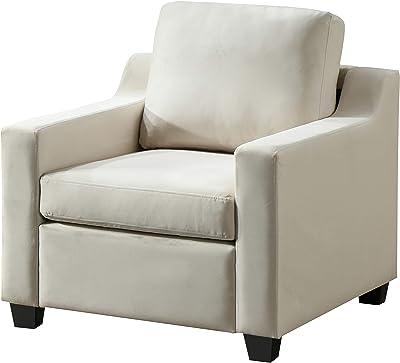 Wondrous Amazon Com Klaussner Gwinnett Swivel Gliding Rocker Grey Lamtechconsult Wood Chair Design Ideas Lamtechconsultcom