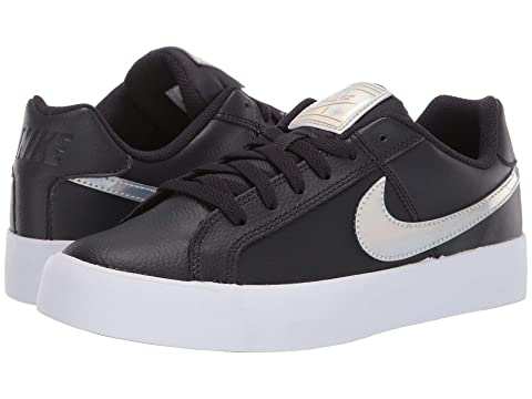 best loved 23566 81112 Nike Court Royale AC at Zappos.com