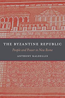 Best common people of rome Reviews