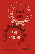 Best race class and marxism Reviews