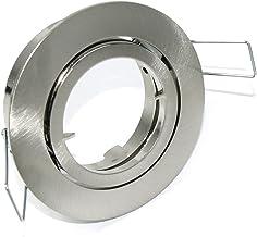 Brennenstuhl KL 2-00 Led-hoofdlamp, sensor, IP44